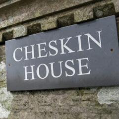 Cheskin House
