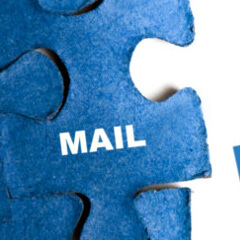 Improve Conversions using Email Marketing