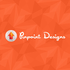 Pinpoint Designs