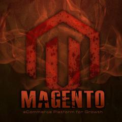 Top 10 Magento Plugins