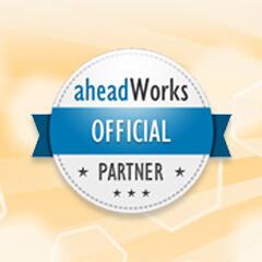 aheadworks-partner