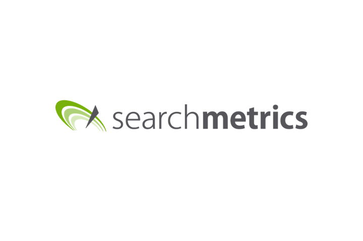 How to Gather Backlink Data from SearchMetrics