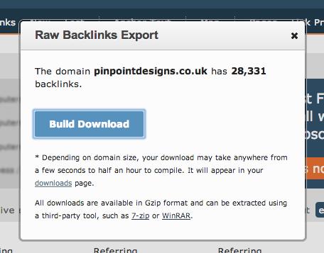 raw-export-3