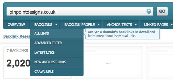 searchmetrics-backlinks-2