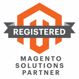 Magento Registered Partner