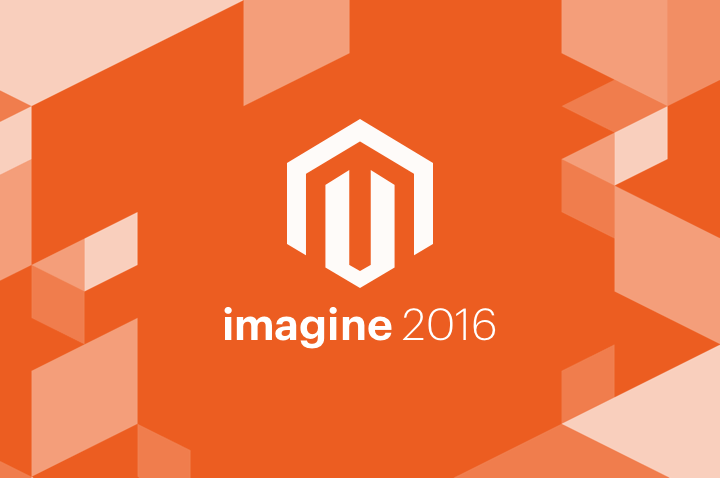 Magento Imagine 2016 – Deep Dive Sessions