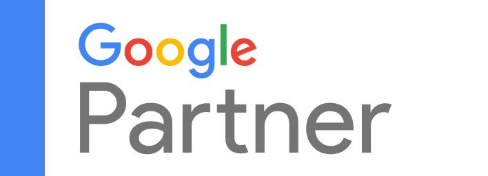 partners2