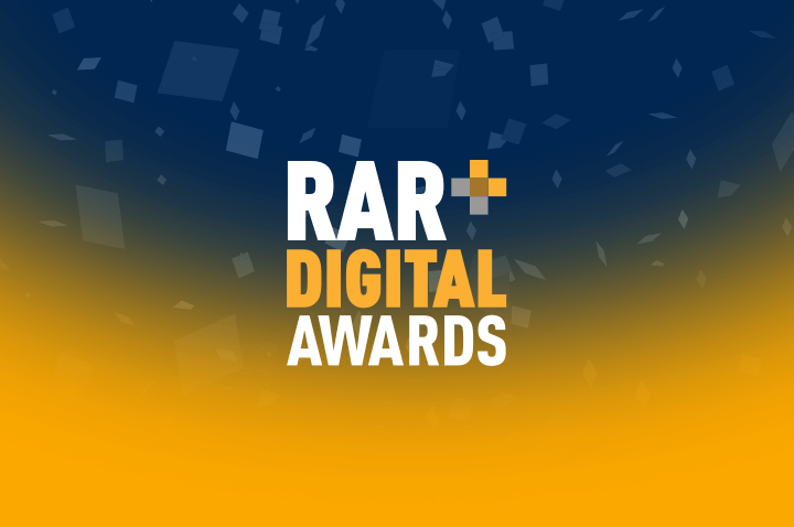 Pinpoint Designs RAR Finalists