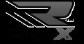 rdx-sports