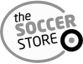 the-soccer-store